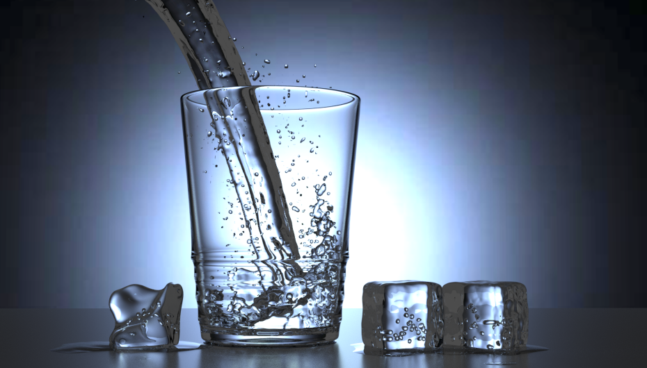 water cgi.png