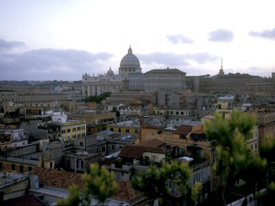 vatican1-h.jpg