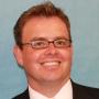 JASON SCOTT EARL, Academic Director of Willes Center