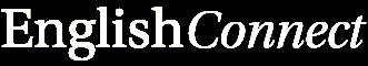 englishconnect logo