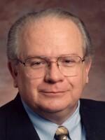 Stephen E. Robinson