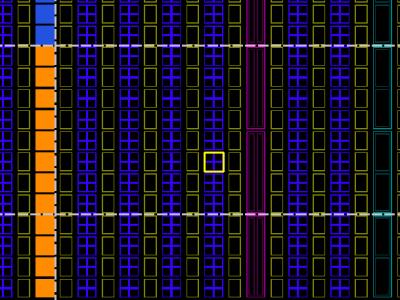 FPGA Picture
