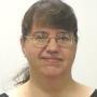 Image of Mrs. McCarrey Music Teacher