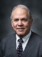 Daniel Judd