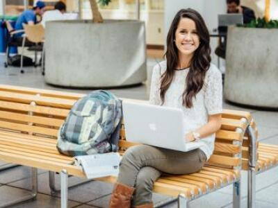 transfer-student-320.jpg