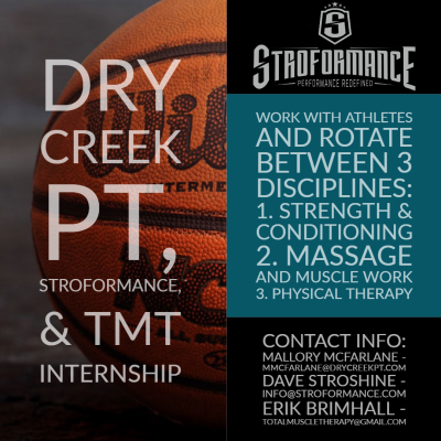 Stroformance.png