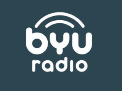 Joel Selway on Byu Radio 10/28/2020