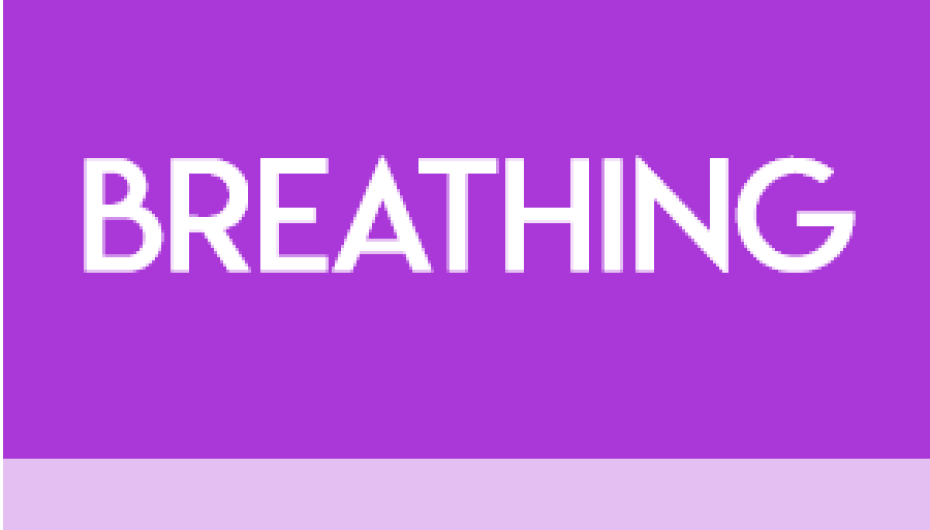 Breathing1.png
