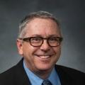 Steven M. Waters, PhD
