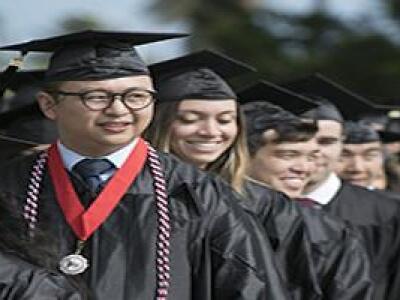 GraduatesApr2018