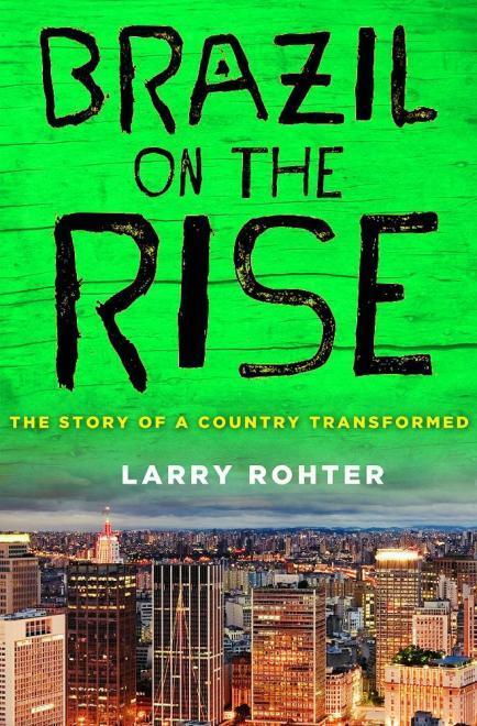 Brazil-on-the-Rise_cover.jpg