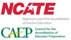caep-ncate logo.png