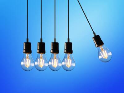 alternative-energy-background-blue-1036936.jpg