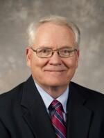 Ray L. Huntington