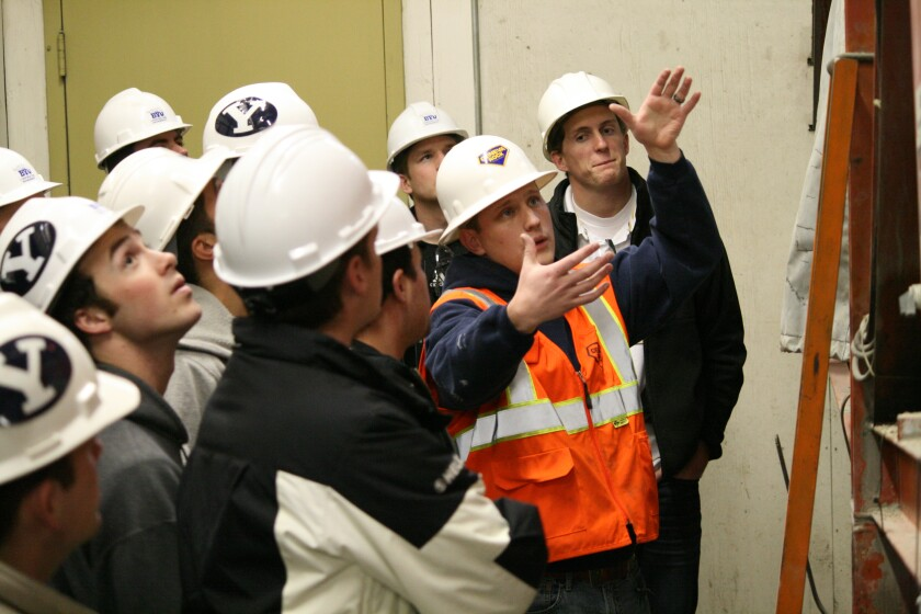 2009_Construction Management (24).JPG