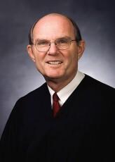 Judge Lynn Davis