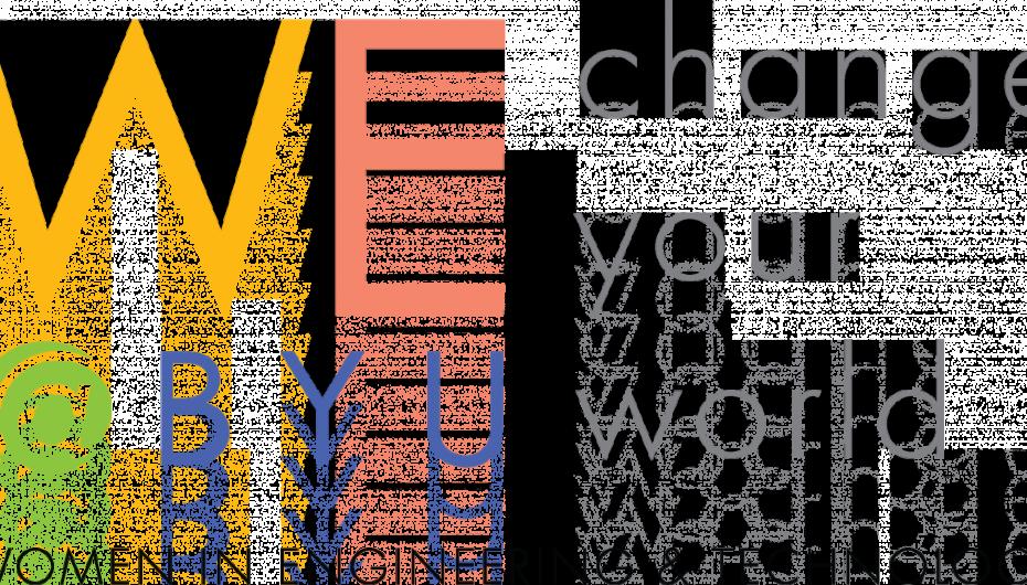 webyu_logo.png