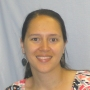 Maraea Tsing. Special Instructor at BYU-Hawaii.