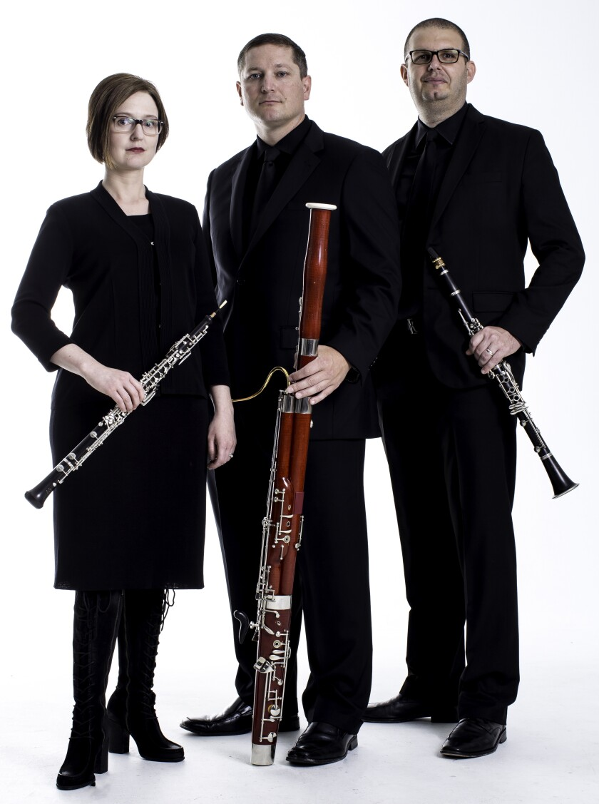 PEN Trio 1 (crop).jpg