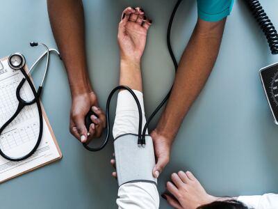 Taking Blood Pressure.jpg