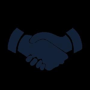 handshakeMMbioGradsCrop.png
