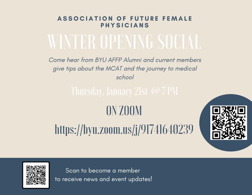 Winter Opening Social (1).jpeg