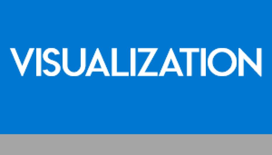 Visualization.png