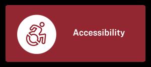 Accessibility Icon Button