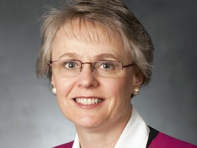 Susan Fullmer.jpg