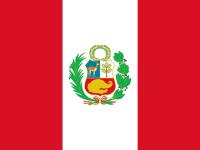 Peru-Quechua.png