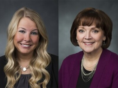 Title IX Coordinator and Victim Advocate