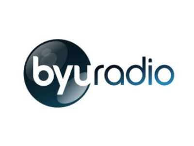 BYU Radio Interview involving Labs on Chip