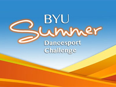 summer dancesport challenge
