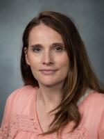 Julianne Grose