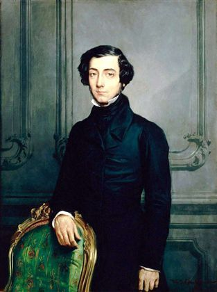 tocqueville society.jpg