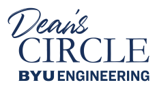 2019-August_Deans Circle_Logo_Navy Blue-01.png