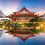 Image of Taiwan