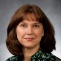 Miriam Busch