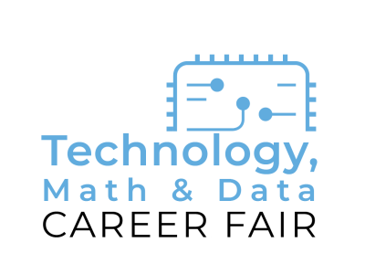 Math-data-Technology color.png