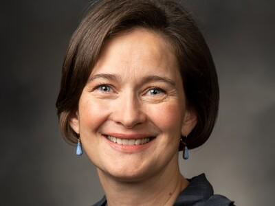 Sarah Davis FNP