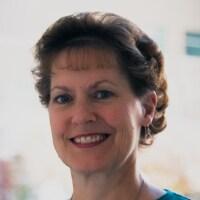 Image of Jill Crandell
