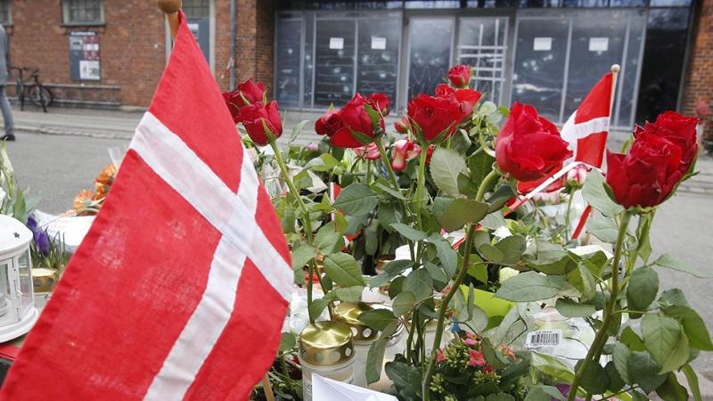 Denmark Shootings_byuh web.jpg