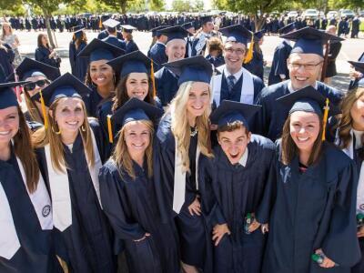 BYU Alumni Directory