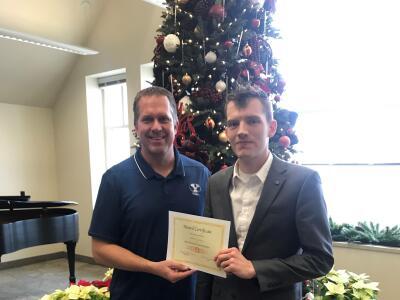 Isaac Award- PDBio Retreat 2019_1.jpg