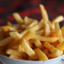 This is a photo of french fries.