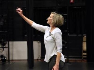 New documentary sparks conversation on dancing and ageism