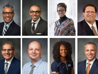 Committee formed to examine race and inequality at BYU
