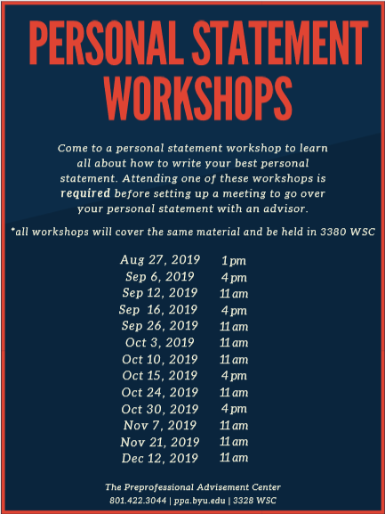 Personal Statement Workshop.PNG