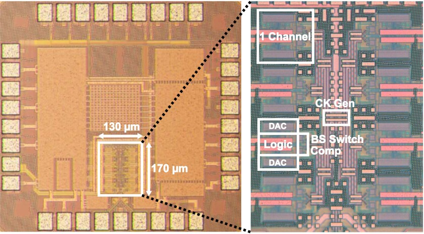 Chiang record-setting chip.jpg