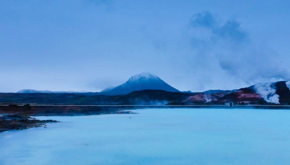 Blue Lagoon_Photo by Nuno Antunes on Unsplash.jpg
